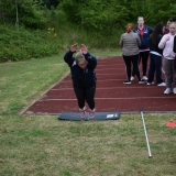 Picture of Pupils Sports Day
